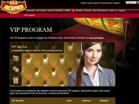 all jackpots casino accueil