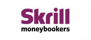 logo skrill