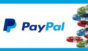 logo paypal jetons