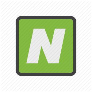 logo neteller